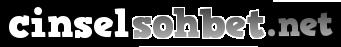 secilmis logo